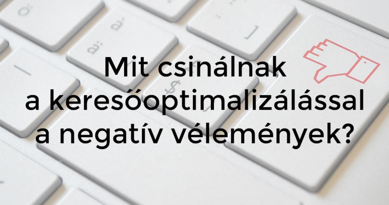 hogyan lehet online véleményeket szerezni)